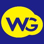 Assistant logo