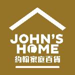 行銷企劃 logo