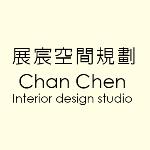 行政助理 logo