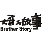 產品企劃 logo
