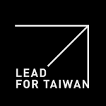 Course designer logo