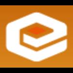 剪輯師 logo