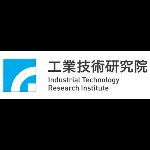 Summer Intern logo
