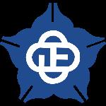 中正大學 logo