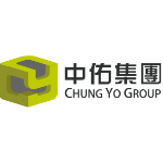 Software Engineer logo