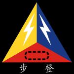 Artillery Gunner logo
