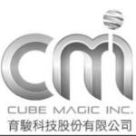 Marketing Executive logo