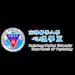 高雄醫學大學 logo