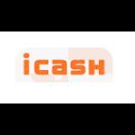 UX 產品企劃專員 logo