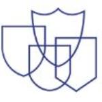 In-Service Teacher Trainer logo
