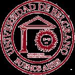 Full professor logo