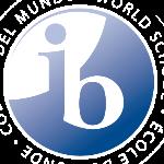 Senior Examiner and Team Leader logo