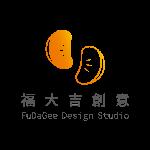 專案設計 logo