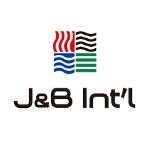 產品專員 logo