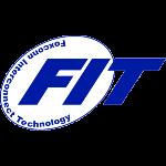 助理工程師 logo