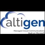 Senior Software Engineer logo