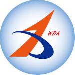泰山職業訓練 logo