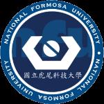 平面設計人員 logo