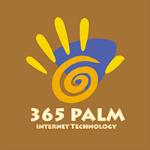 資深 Unity 工程師 logo
