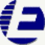 Unity 工程師 logo
