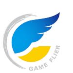 手機遊戲工程師 logo