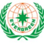 外場人員 logo