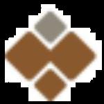 圖書館館員 logo