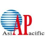 雙語翻譯人員 Interpreter logo