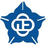 國立中正大學 National Chung Cheng University logo