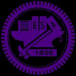 National Yang Ming Chiao Tung University logo