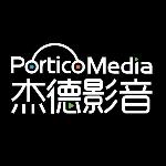 專案經理 / 社群編輯 logo