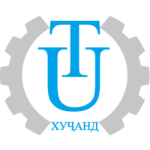 Khujand Polytechnic Institute of Tajik Technical University logo