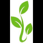 行銷企劃人員 logo