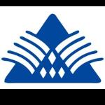 臺北市立松山高中 logo