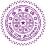 National Tsing Hua University logo