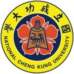 成功大學 logo