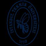 Istanbul Technical University (ITU) logo