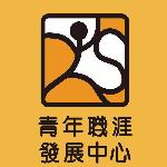 視覺設計師  logo