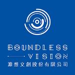平面設計師 logo