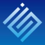 Senior Front-End Engineer logo