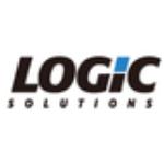 Engineer Team Lead logo