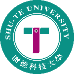 Shu-Te University  logo