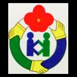 行政、業務、國外接洽窗口 logo