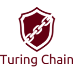 商務開發員 Business Developer logo