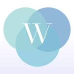國高中英語文教師 English Language Instructor logo