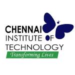 Chennai Institute of Technology logo