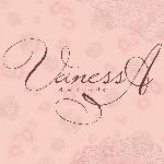 社群粉專小編 logo