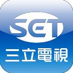 演藝人員 logo