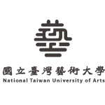 台灣藝術大學 logo