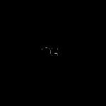 辦公室兼任助理 logo